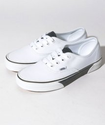 MELROSE Claire/【VANS】Authentic VN0A38EMVJW/501890509