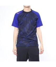 MIZUNO/ミズノ MIZUNO サッカー/フットサル 半袖シャツ PRプリントフィールドウェア P2MA904014/501895290