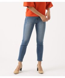 AZUL by moussy/A PERFECT DENIM/501896751