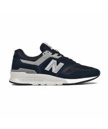 New Balance/ニューバランス/CM997HCCD/501899167