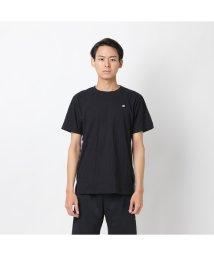 New Balance/ニューバランス/メンズ/ドライ Tシャツ/501899203