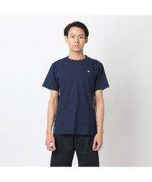 New Balance/ニューバランス/メンズ/ドライ Tシャツ/501899204