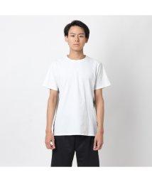 New Balance/ニューバランス/メンズ/ドライ Tシャツ/501899205