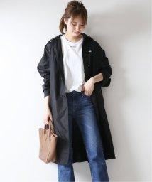 Spick & Span/【TRADITIONAL WEATHERWEAR】 PENRITH◆/501899252