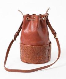 GRACE CONTINENTAL/Drawstring Bag/501899732