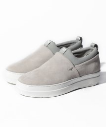 RUCO LINE/113 SUEDE/501879673