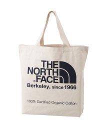 THE NORTH FACE/ノースフェイス/TNF ORGANIC C TOTE/501899951