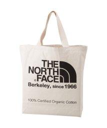 THE NORTH FACE/ノースフェイス/TNF ORGANIC C TOTE/501899952
