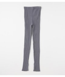 SLY/WIDE RIB HG LEGGINGS/501900401