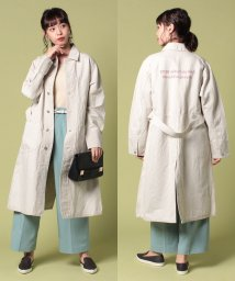 beautiful people/takeyari cloth shop coat/501619139