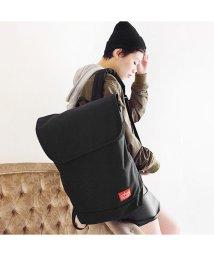 Manhattan Portage/Gramercy Backpack/501624105