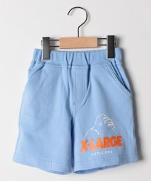 XLARGE KIDS/ポンチOGゴリラショートパンツ/501881252