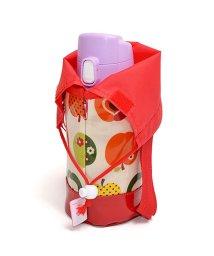 COLORFUL CANDY STYLE/水筒カバー スモールタイプ おしゃれリンゴのひみつ(アイボリー)/501901253