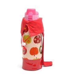 COLORFUL CANDY STYLE/水筒カバー ラージタイプ おしゃれリンゴのひみつ(アイボリー)/501901254