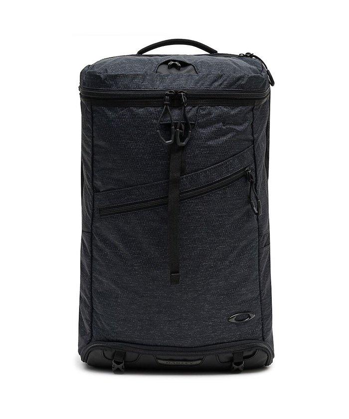 オークリー/ESSENTIAL BOX PACK L 3.0