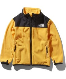 THE NORTH FACE/ノースフェイス/キッズ/ZI Mountain Versa Micro Jacket/501902309
