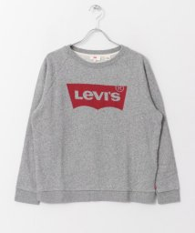 URBAN RESEARCH Sonny Label/Levi's RELAXED GRAPHIC CREW-NECK/501902591