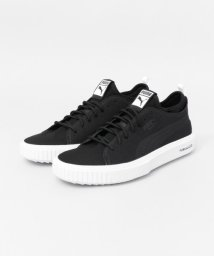 URBAN RESEARCH Sonny Label/PUMA プーマブレーカーメッシュTLCY/501902593