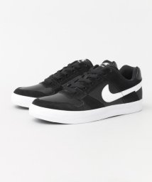 URBAN RESEARCH Sonny Label/NIKE SB SBデルタフォースヴァルク/501902604
