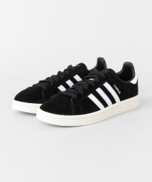 URBAN RESEARCH Sonny Label/adidas CAMPUS/501902619