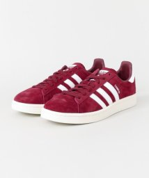 URBAN RESEARCH Sonny Label/adidas CAMPUS/501902622