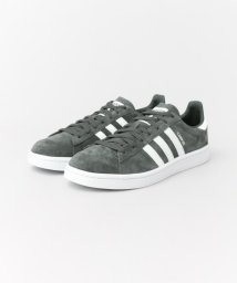 URBAN RESEARCH Sonny Label/adidas CAMPUS/501902626