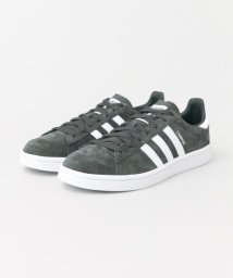 URBAN RESEARCH Sonny Label/adidas CAMPUS/501902627