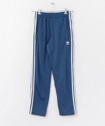 URBAN RESEARCH Sonny Label/adidas FIREBIRD TRACK PANTS/501902640
