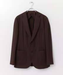 URBAN RESEARCH/FREEMANS SPORTING CLUB TAILOR SPORTS COAT/501903202