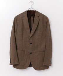 URBAN RESEARCH/FREEMANS SPORTING CLUB TAILOR SPORTS COAT/501903204