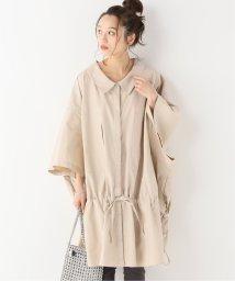 JOURNAL STANDARD/【RITO/リト】オーバーサイズシャツ/501903784