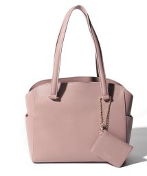 SMIR NASLI/Exact City Bag/501597092