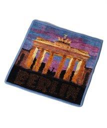FEILER/フェイラー シティコレクション ベルリン ウォッシュクロス 30X30/501891564