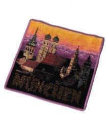 FEILER/フェイラー シティコレクション ミュンヘン ウォッシュクロス 30X30/501891566