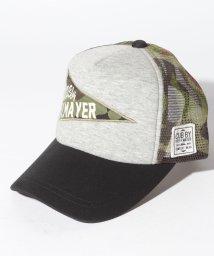 KRIFF MAYER(Kids)/カブキャップ/501891586