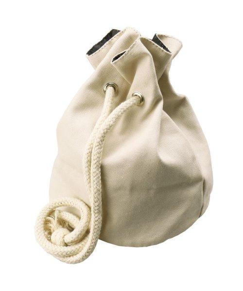 branshes(ブランシェス)/キャンバス巾着バッグ/149171848