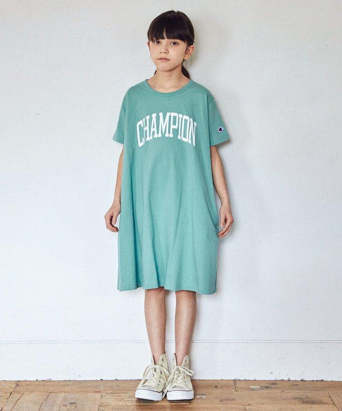 d60afdb7294cd green label relaxing (Kids)(グリーンレーベルリラクシング(キッズ))