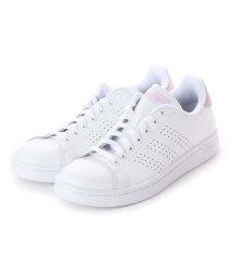 adidas/アディダス adidas レディース スニーカー ADVANCOURTLEAW F36481 7057/501903451