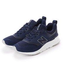 NEW BALANCE/ニューバランス new balance NB CM997H ((BA)ピグメント)/501903637