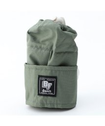 ROOTOTE/ルートート ROOTOTE SN.ビ-フィッツ.ベ-シックB OLIVE-GRAY (OLIVE-GRAY)/501903705