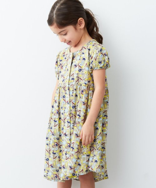 03780a62b7252 green label relaxing (Kids)(グリーンレーベルリラクシング(キッズ)) ソウ