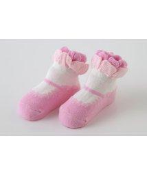 chuckleBABY/スウィートガール靴下/501904335