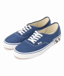 417 EDIFICE/VANS / ヴァンズ AUTHENTIC 48ACCOUNT/501904651