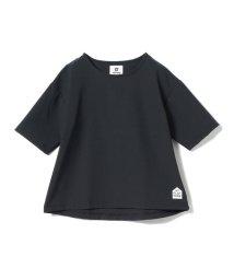 こどもビームス/highking / mark Tシャツ (130~140cm)/501906007