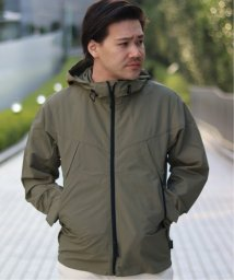 JOURNAL STANDARD relume Men's/PERTEX マウンテンパーカー/501906376