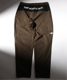 JOURNAL STANDARD/THE NORTH FACE / ノースフェイス : APEX Light Long Pant/501906386