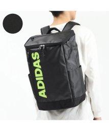 adidas/アディダス リュック adidas スクールバッグ リュックサック デイパック スクエア型 A4 B4 23L 55482/501301503
