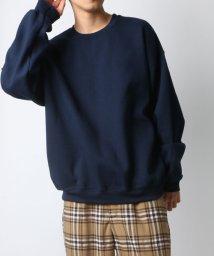 MARUKAWA/【GILDAN】【WEB限定】ギルダン 裏起毛 無地 スウェット トレーナー/501755992