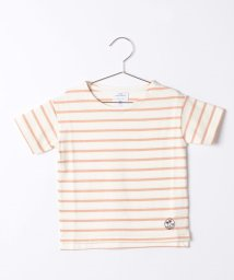 URBAN RESEARCH/【KIDS】【ITEMS】BASQUETEES/S/501889575