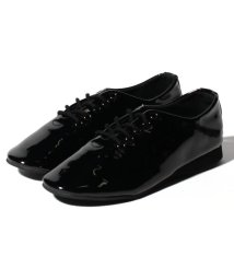 URBAN RESEARCH/【FORK&SPOON】BalletShoes/501890140